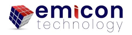 Emicon Technology