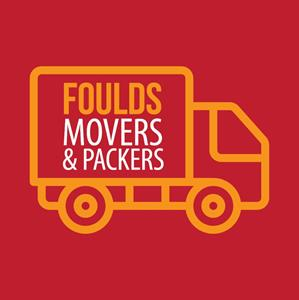 foulds logo