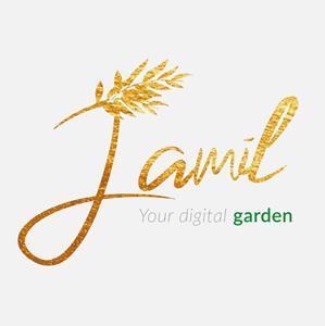 jamil-logo
